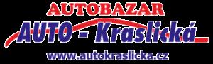 Autobazar – Auto Kraslická Sokolov